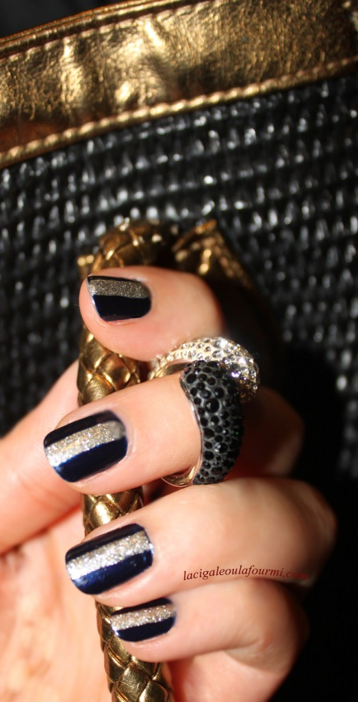 nail art beyond cosy