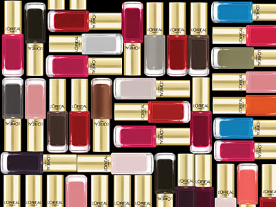 mini-vernis-color-riche-l-oreal