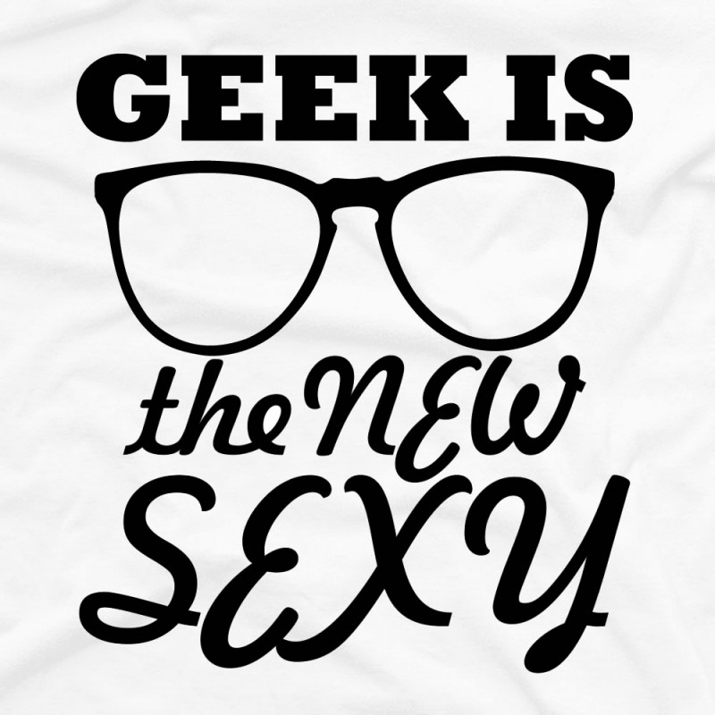 geek-is-the-new-sexy-680