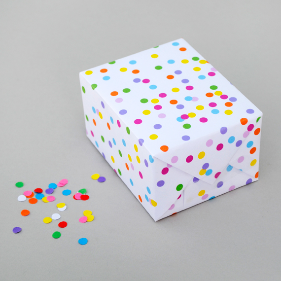 http://www.minieco.co.uk/printable-paper-confetti-edition/