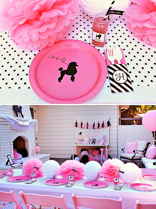 15-pink-poodle-party-theme