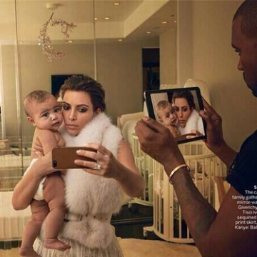 more-pics-of-kim-kardashian-kanye-west-and-baby-north-in-vogue-magazine